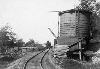 Hudson River Ore & Iron Co. Burden (Linlithgo) copy (7)