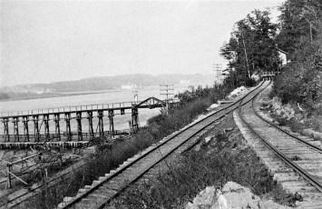 Hudson River Ore & Iron Co. Burden (Linlithgo) copy (8)