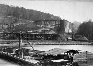 Hudson River Ore & Iron Co. Burden (Linlithgo) copy (9)