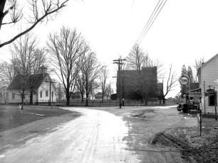 Linlithgo 1948 (1)