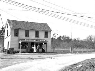 Linlithgo 1948 (2)