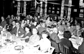 Livingston Manor Grange 50th Anniv. Oct. 1955 (3)