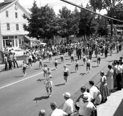 Red Hook Fireman's Parade 1957 (6)