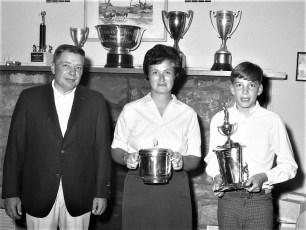 Red Hook Golf Club 1968 (2)