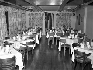 Red Hook Hotel 1960 (3)