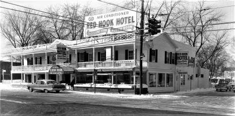 Red Hook Hotel 1961 (5)