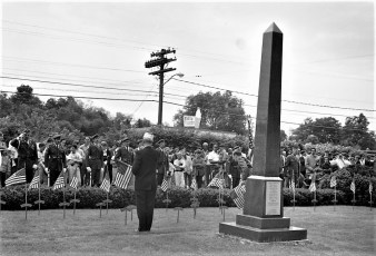 Red Hook Memorial Day Parade 1971 (10)