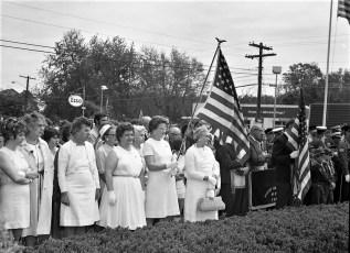Red Hook Memorial Day Parade 1971 (9)