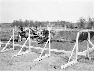 Red Hook Pool work begins 1969 (2)