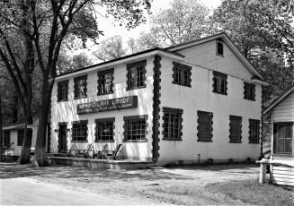 Spring Lake Lodge Red Hook 1956 (1)