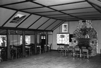 Spring Lake Lodge Red Hook 1956 (3)
