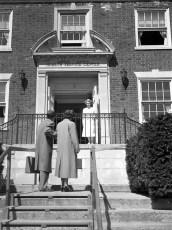 N. Dutchess Health Ser. Center Rhinebeck NY 1951 (1)