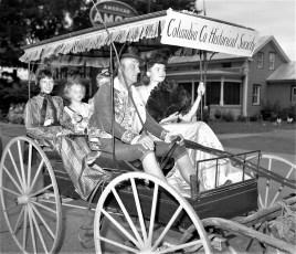Valatie Centennial Celebration & Parade July 4, 1956 (11)