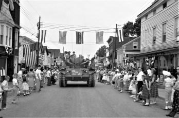 Valatie Centennial Celebration & Parade July 4, 1956 (14)