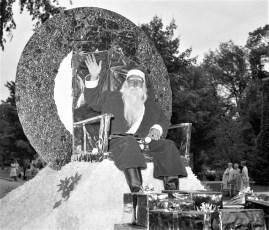 Valatie Centennial Celebration & Parade July 4, 1956 (25)