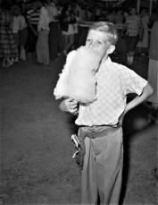 Valatie Centennial Celebration & Parade July 4, 1956 (30)