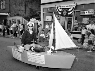 Valatie Centennial Celebration & Parade July 4, 1956 (9)