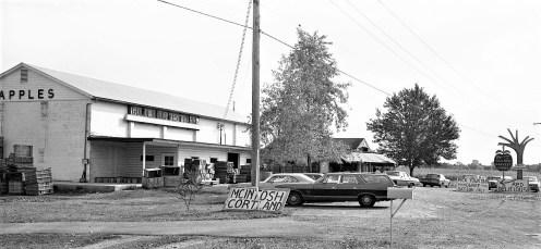 Valley Harvest Farms Valatie 1973 (2)