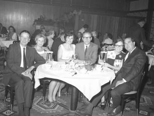 Winding Brook C. C. Awards Night Valatie 1967 (5)