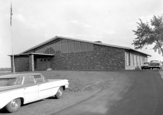 Winding Brook Country Club 1962 (1)