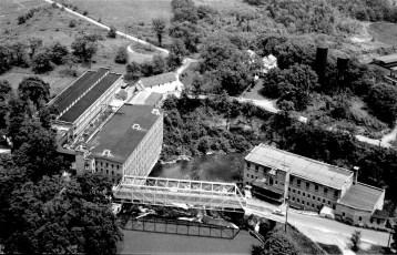 Stottville Mills aerial views 1955 (3)
