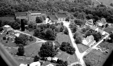 Stottville Mills aerial views 1955 (4)