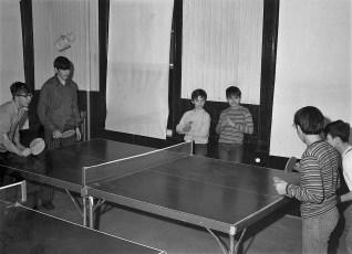 Crusader Club Philmont 1971 (1)