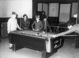 Crusader Club Philmont 1971 (2)