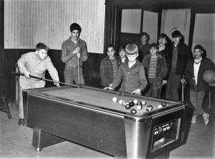 Crusader Club Philmont 1971 (3)