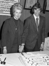 Happy Birthday Minkler Seery Post  Philmont 1975 (2)