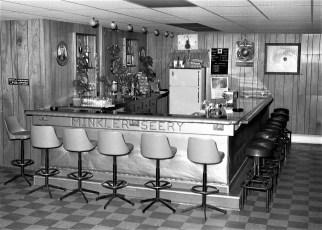 Minkler Seery American Legion Post 2521 Philmont 1969 (2)