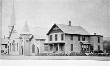 Early Tivoli Photo  (copy)