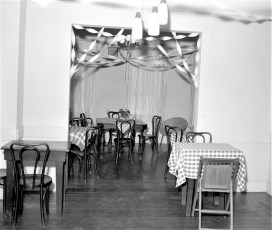 Hotel Morey Tivoli 1964 (3)