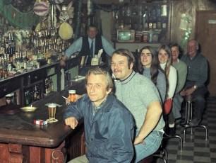 Morey's Hotel Tivoli 1974 (2)