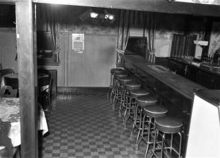 Reese's Bar & Grill Tivoli 1957 (2)