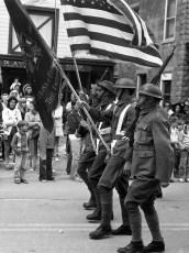 Tivoli Centennial Parade 1972 (2)