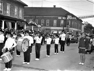 Tivoli Centennial Parade 1972 (6)
