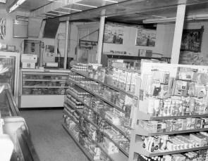 Tivoli Food Center 1965 (2)