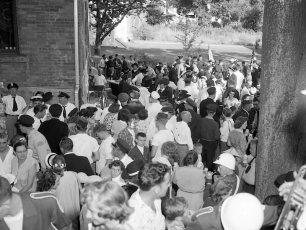 Tivoli Labor Day Parade 1956 (6)