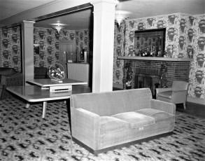 Tivoli Manor John Mastrion Prop. 1956 (4)