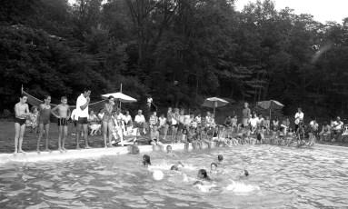 Tivoli Manor Swimming Pool 1965 (3)