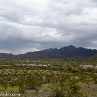Phoenix Area Hiking Challenge – 100 Miles in 100 Days