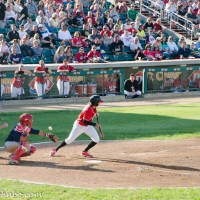 Fargo-Moorhead Redhawks – They've got the bases covered for fun