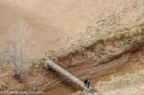 Canyon de Chelly-10