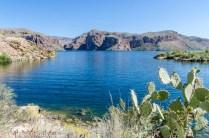Canyon Lake-6