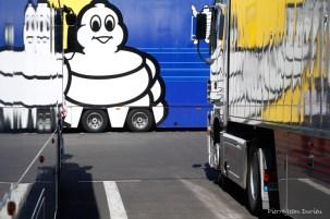 Prologue du Championnat du Monde d'Endurance au Circuit Paul Ricard, 26 mars 2016