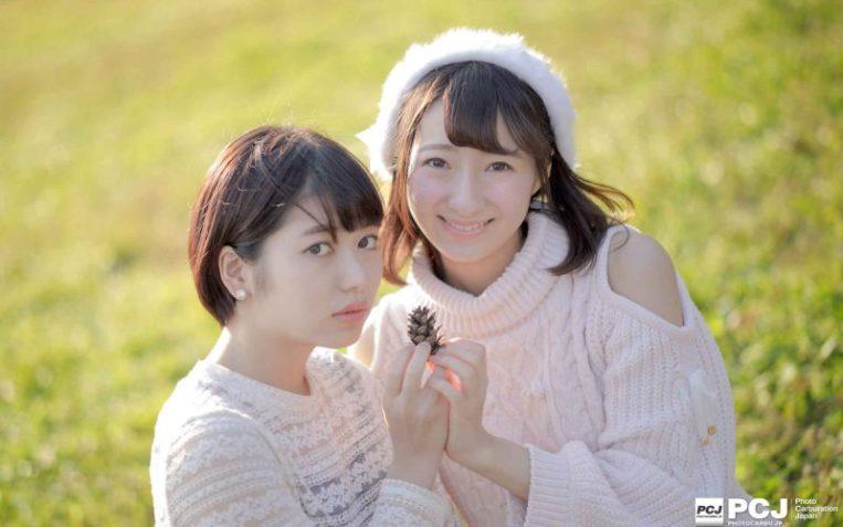 ←Aoiさん @aoi_mosaic →Kazuhoさん @kazuho_mosaic