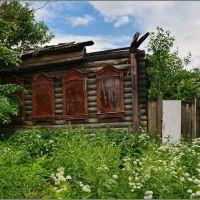 Фото города Павловский Посад (Россия) - 46 фотографий