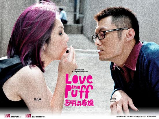 https://i1.wp.com/photocdn.sohu.com/20120108/Img331507276.jpg