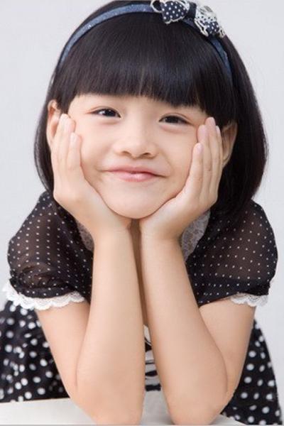 2012超級星秀迎來首位千里赴京報名者李景兒(圖)-搜狐滾動